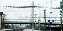 Gyoma-Békéscsaba vasútvonal átépítése