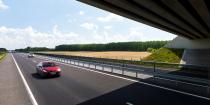 M3 motorway (Nyíregyháza - Road 49)
