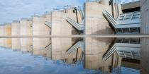 A Szamos–Kraszna-közi árvízszint-csökkentő tározó