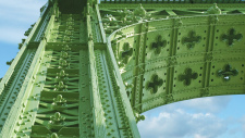 HídSzabadságHíd04.jpg